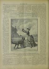 Das interessante Blatt 18870630 Seite: 8