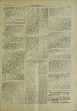 Das interessante Blatt 18870630 Seite: 9