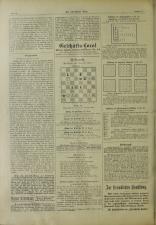 Das interessante Blatt 18870915 Seite: 10