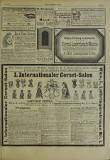 Das interessante Blatt 18870915 Seite: 11