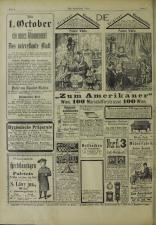 Das interessante Blatt 18870915 Seite: 12