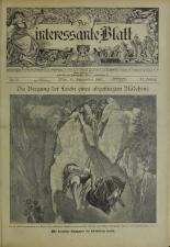 Das interessante Blatt 18870915 Seite: 1