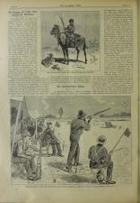 Das interessante Blatt 18870915 Seite: 2