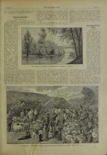 Das interessante Blatt 18870915 Seite: 3