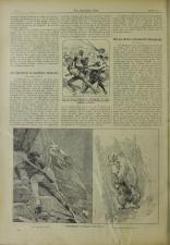 Das interessante Blatt 18870915 Seite: 4