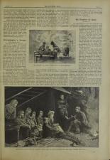 Das interessante Blatt 18870915 Seite: 5