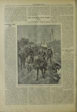 Das interessante Blatt 18870915 Seite: 6