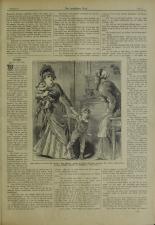 Das interessante Blatt 18870915 Seite: 7