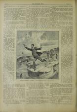 Das interessante Blatt 18870915 Seite: 8