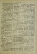 Das interessante Blatt 18870915 Seite: 9