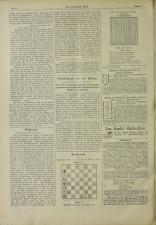 Das interessante Blatt 18871124 Seite: 10