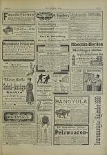 Das interessante Blatt 18871124 Seite: 11