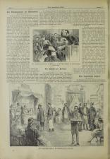 Das interessante Blatt 18871124 Seite: 2