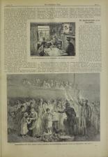 Das interessante Blatt 18871124 Seite: 3