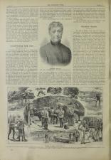 Das interessante Blatt 18871124 Seite: 4