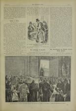 Das interessante Blatt 18871124 Seite: 5