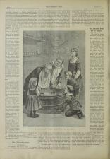 Das interessante Blatt 18871124 Seite: 6