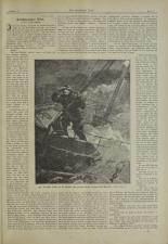 Das interessante Blatt 18871124 Seite: 7