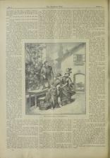 Das interessante Blatt 18871124 Seite: 8