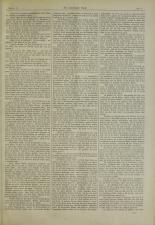 Das interessante Blatt 18871124 Seite: 9