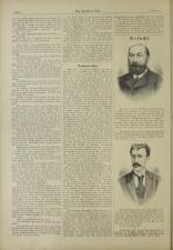 Das interessante Blatt 18930330 Seite: 10