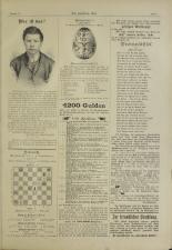 Das interessante Blatt 18930330 Seite: 11