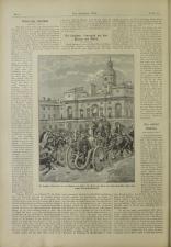 Das interessante Blatt 18930330 Seite: 2