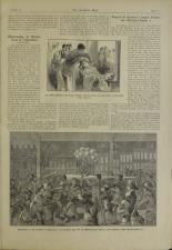 Das interessante Blatt 18930330 Seite: 3