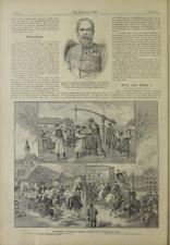 Das interessante Blatt 18930330 Seite: 4