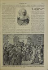 Das interessante Blatt 18930330 Seite: 5