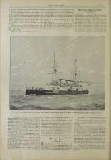 Das interessante Blatt 18930330 Seite: 6