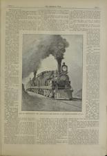Das interessante Blatt 18930330 Seite: 7