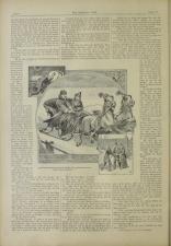 Das interessante Blatt 18930330 Seite: 8