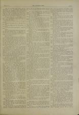 Das interessante Blatt 18930330 Seite: 9