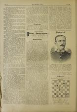 Das interessante Blatt 18930720 Seite: 10
