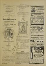 Das interessante Blatt 18930720 Seite: 11