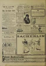 Das interessante Blatt 18930720 Seite: 12