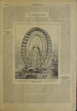 Das interessante Blatt 18930720 Seite: 3