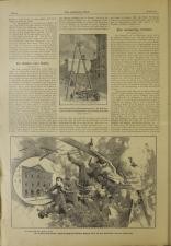 Das interessante Blatt 18930720 Seite: 4