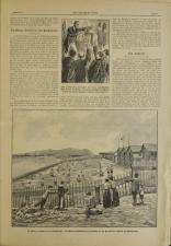 Das interessante Blatt 18930720 Seite: 5