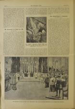 Das interessante Blatt 18930720 Seite: 6