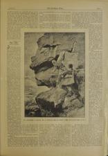 Das interessante Blatt 18930720 Seite: 7