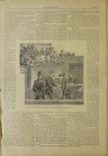 Das interessante Blatt 18930720 Seite: 8