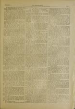 Das interessante Blatt 18930720 Seite: 9