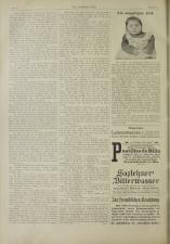 Das interessante Blatt 18950620 Seite: 10
