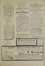 Das interessante Blatt 18950620 Seite: 11