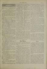 Das interessante Blatt 18950620 Seite: 13