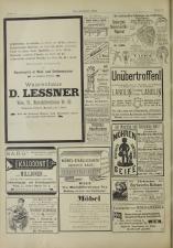 Das interessante Blatt 18950620 Seite: 14