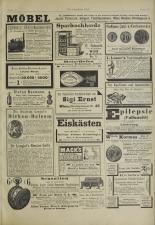 Das interessante Blatt 18950620 Seite: 15