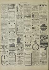 Das interessante Blatt 18950620 Seite: 16